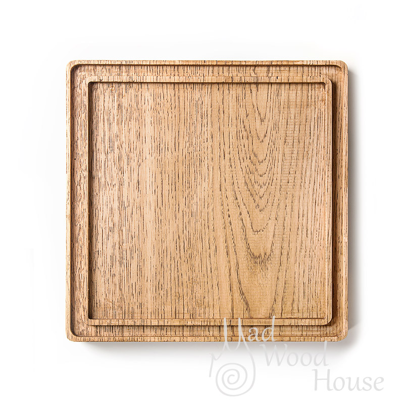 Cutting board Norma Alpha